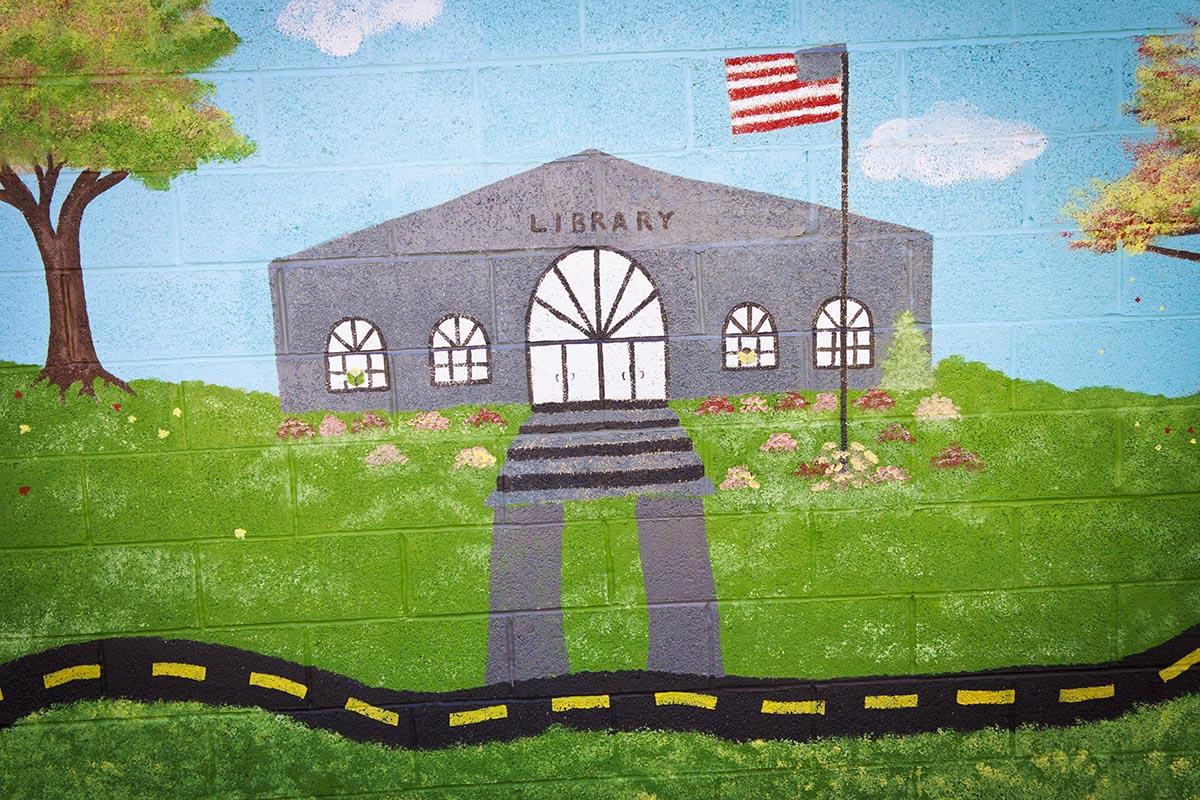 About Presbyterian Nursery School S Program